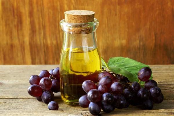 Die am häufigsten wiederholten Lügen zum Thema der Traubenkernöls